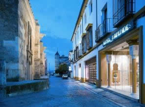 Hoteles chollo en espa a for Hoteles recomendados en madrid